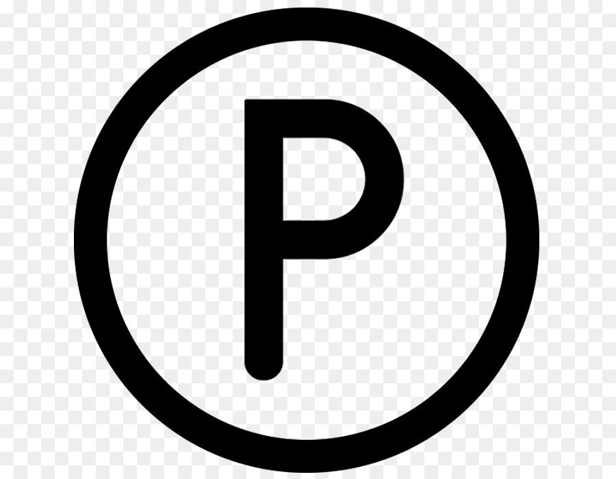 Sound Recording Copyright Symbol Computer Icons Symbol Png