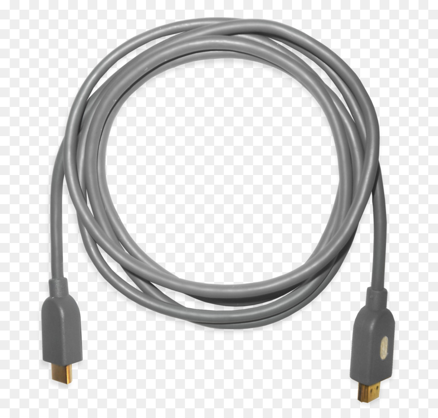 Xbox 360 HDMI Electrical cable Wire - cable png download - 2889*2752 ...