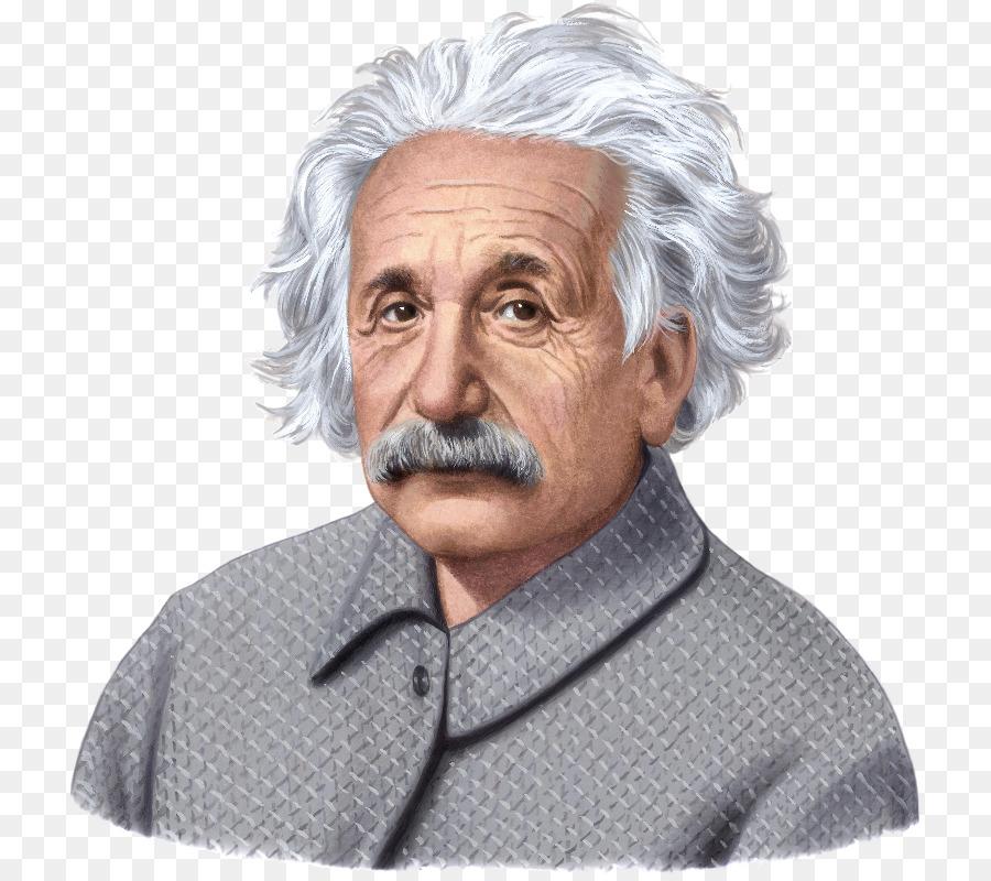Albert Einstein Quotes Scientist Theoretical Physics Albert