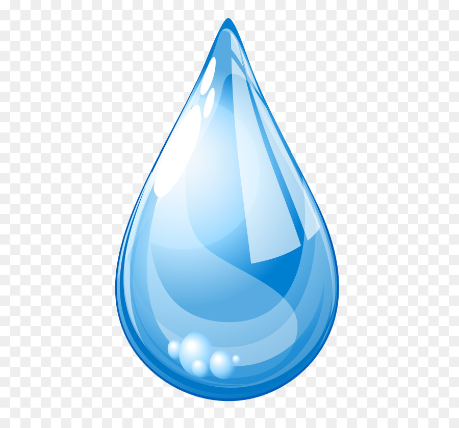 drop water shape clip art gotas de agua png download