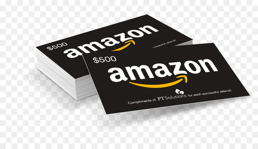 Book tourism business cards amazon logo amazon gift card png book tourism business cards amazon logo amazon gift card colourmoves