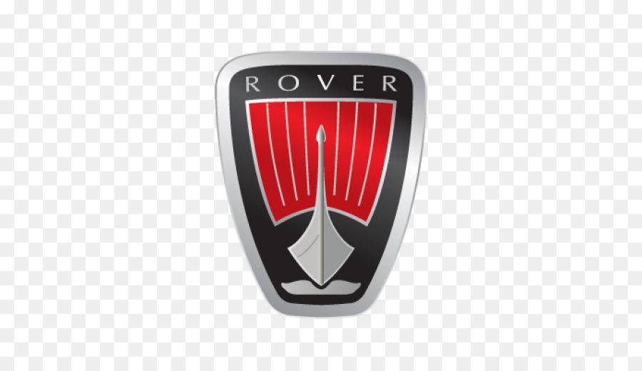 Rover Company Bmw Car Land Rover Hiring Vector Png Download 518