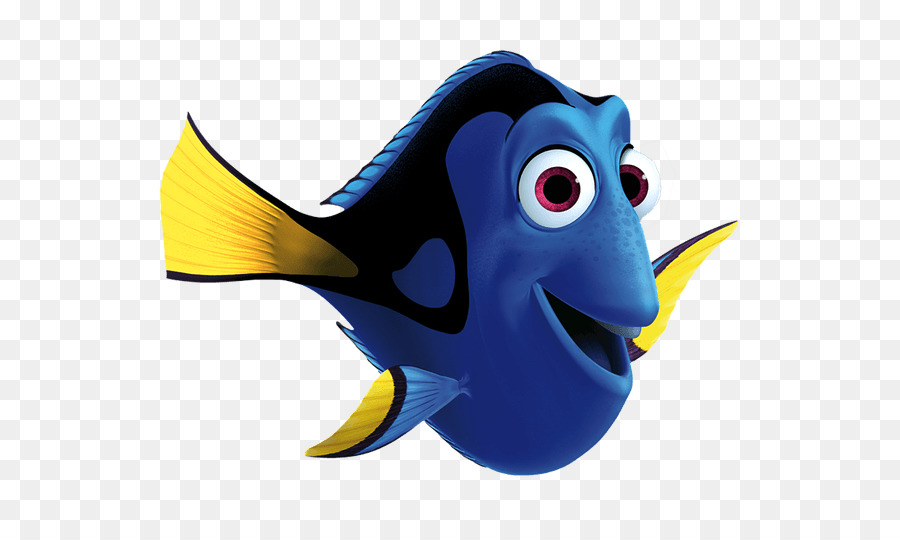 nemo youtube character pixar clip art finding nemo png download rh kisspng com finding nemo clipart black and white baby nemo clipart