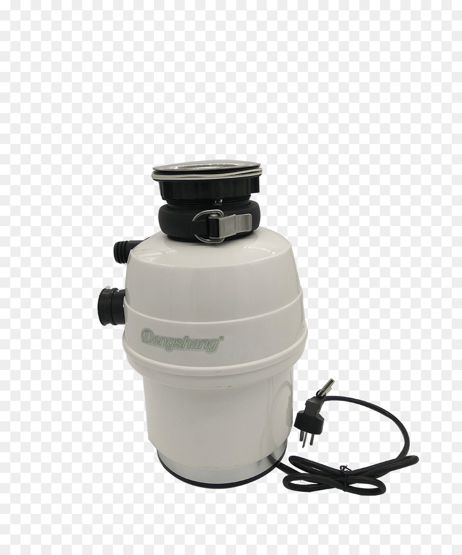 Gentil Compactor Garbage Disposals Waste Compaction Sink   Garbage Disposal