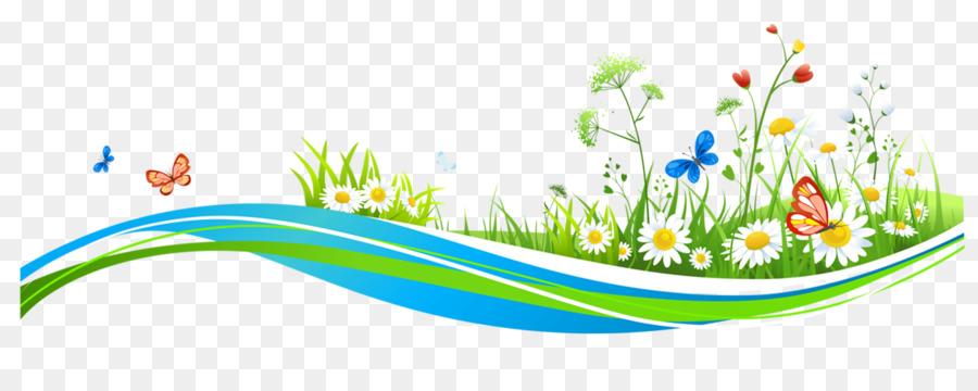 butterfly flower desktop wallpaper clip art butterfly png download rh kisspng com clip art butterflies and flowers border clipart butterflies and flowers