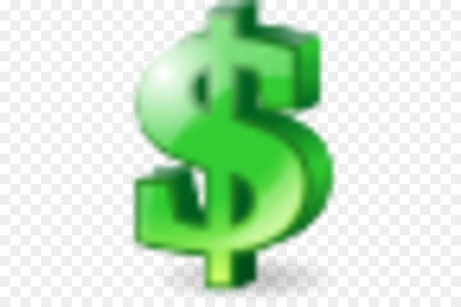 Currency Converter Symbol Green Sand Dollar Png Download 600600