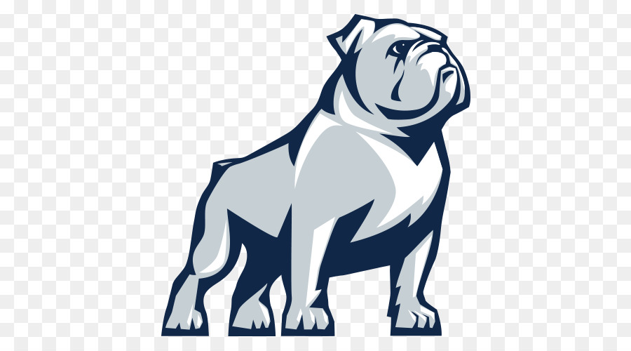Samford Bulldogs fútbol Samford Bulldogs béisbol de la Universidad ...