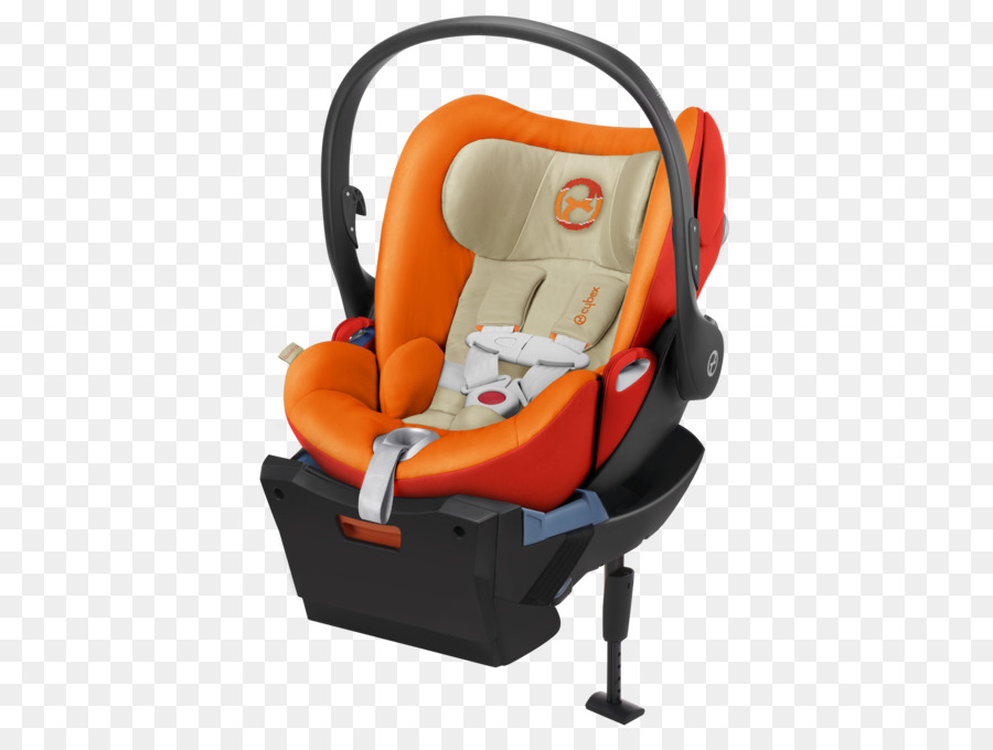Baby Toddler Car Seats Infant Child