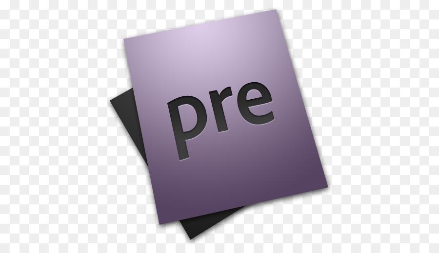 Adobe Logo png download - 512*512 - Free Transparent Adobe