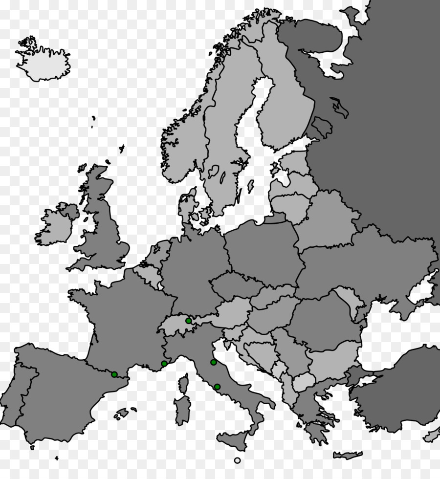 European union world map blank map map of europe png download european union world map blank map map of europe gumiabroncs Gallery