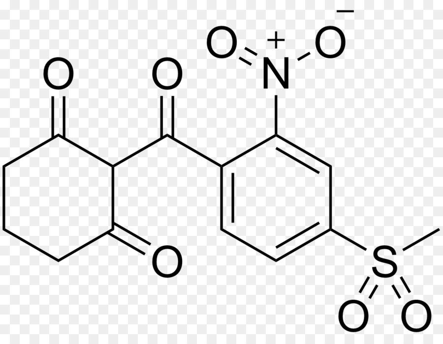 Nucleoside nucleotide thymine uridine chemistry chemical structure nucleoside nucleotide thymine uridine chemistry chemical structure ccuart Images