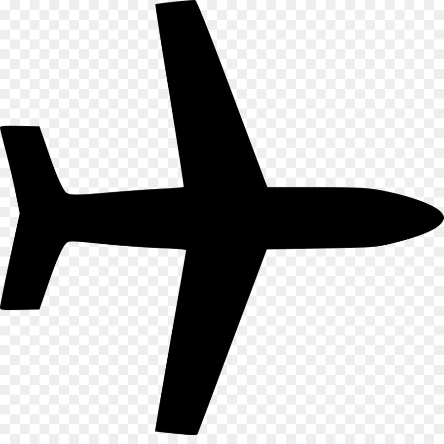 airplane fixed wing aircraft flight clip art airplane clipart png rh kisspng com clip art airplanes flying clip art airplanes free