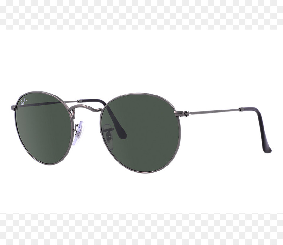 f08800554da49 Ray-Ban Carrera Sunglasses Mirrored sunglasses - luxe png download -  960 824 - Free Transparent Rayban png Download.