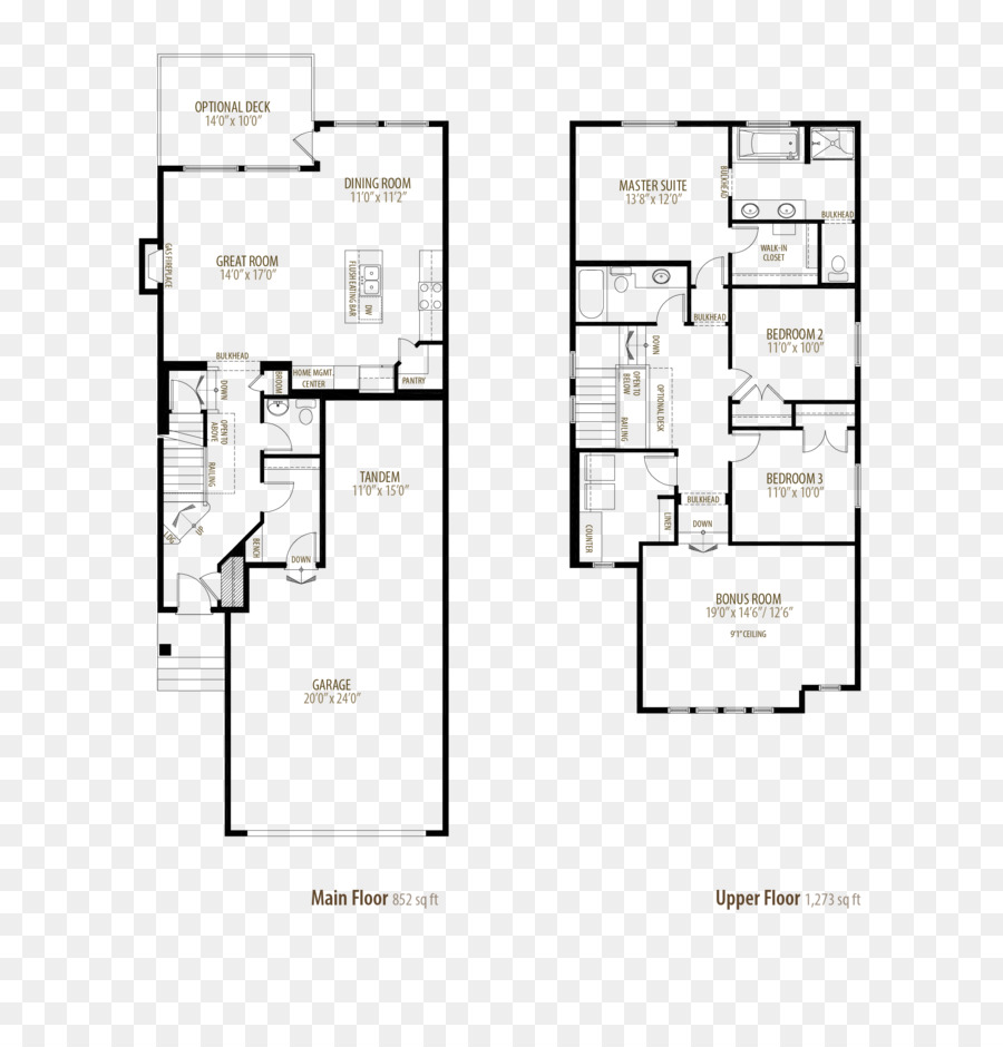 House plan Interior Design Services Floor plan - design png ... on mountain home plans and designs, home garage designs, fabric angel house designs, mountain style home designs, rambler style house designs, angled floor plan house plans, small bungalow designs, cool terraria house designs,