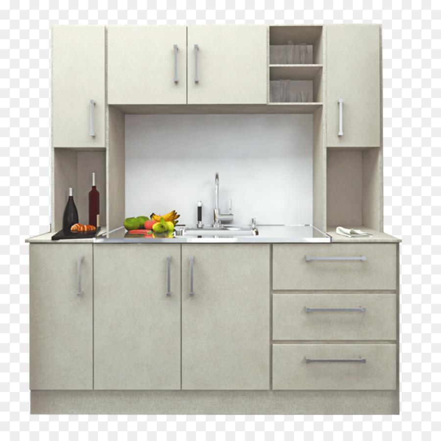 Muebles de Cocina de IKEA Armarios Y Armarios Leroy Merlin ...