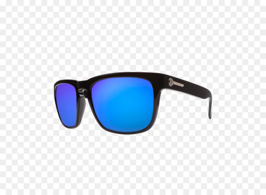 430eb20539 Aviator sunglasses Electric Visual Evolution