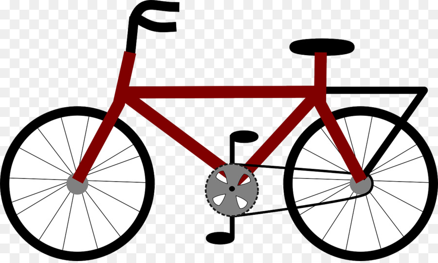 bicycle cycling clip art bicycle png download 1280 762 free rh kisspng com Bicycle Clip Art Black and White Bicycle Racing Clip Art
