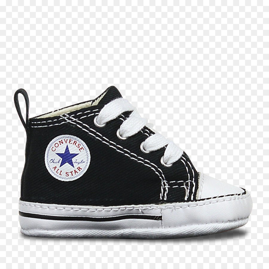 3b072fdfac6 Chuck Taylor All-Stars Converse High-top Shoe Infant - baby shoes png  download - 1200 1200 - Free Transparent Chuck Taylor Allstars png Download.