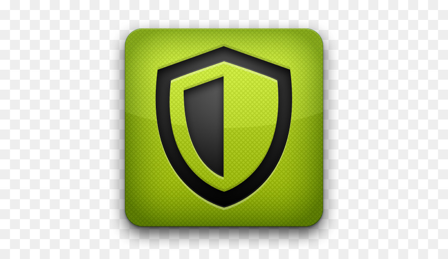 antivirus for android download