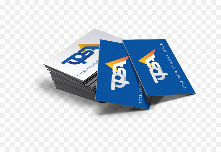Papier Drucken Visitenkarte Werbung Visitenkarten Karten