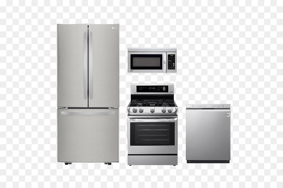 Home appliance Cooking Ranges Electric stove Electricity ...