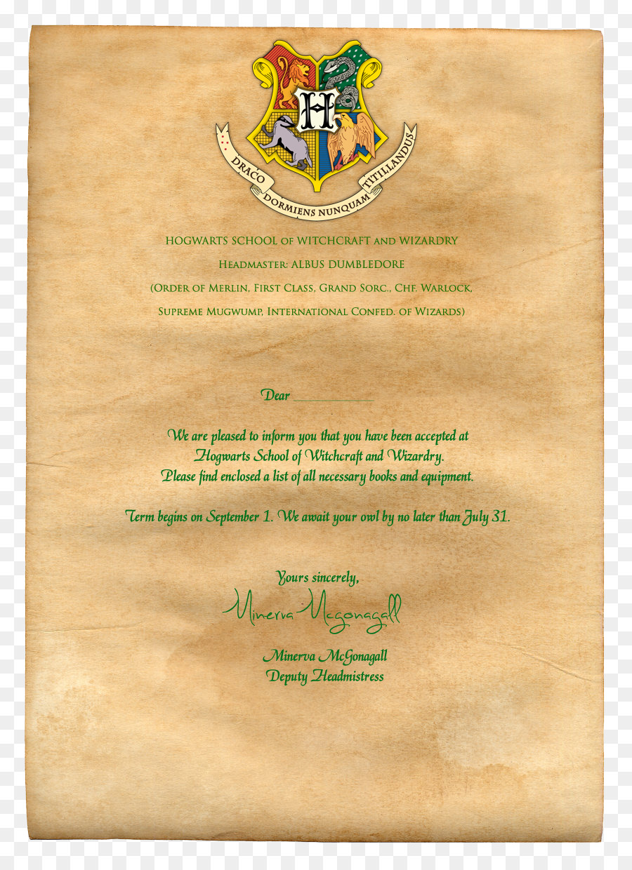 Harry potter hogwarts mystery professor severus snape hogwarts harry potter hogwarts mystery professor severus snape hogwarts express hermione granger invitation letter cover stopboris Image collections