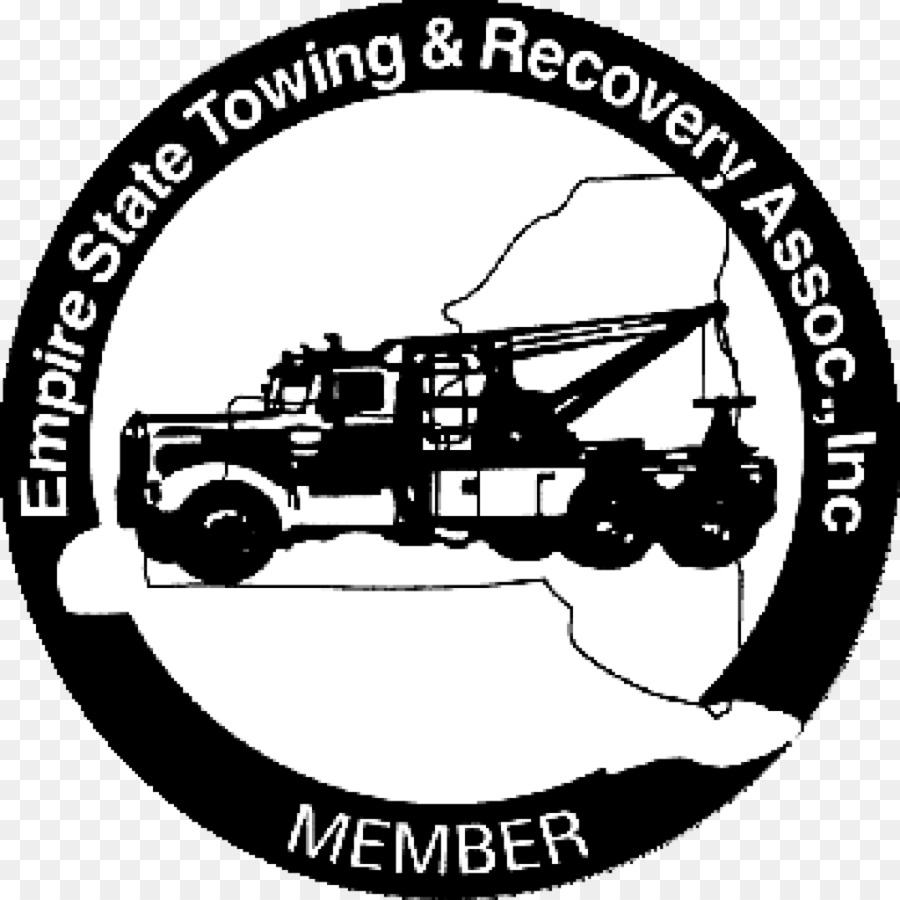 32bab8ed22 Car Motor vehicle Tow truck Insurance Empire State Towing   Recovery  Association - car png download - 1024 1024 - Free Transparent Car png  Download.