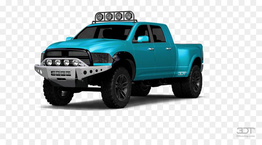 Car Pickup Truck Vehicle Model Off Road Racing Png