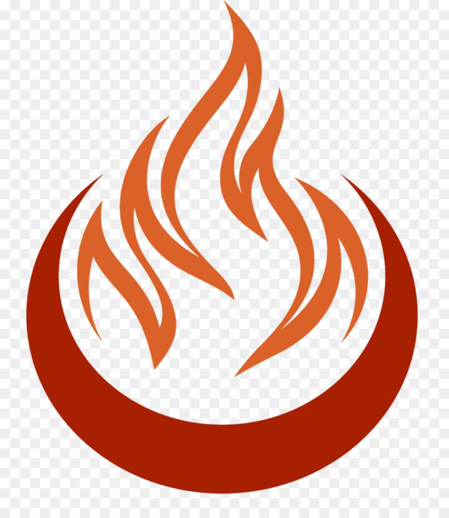 Spiritual Gift Holy Spirit God Christian Church Gifts Of Healing