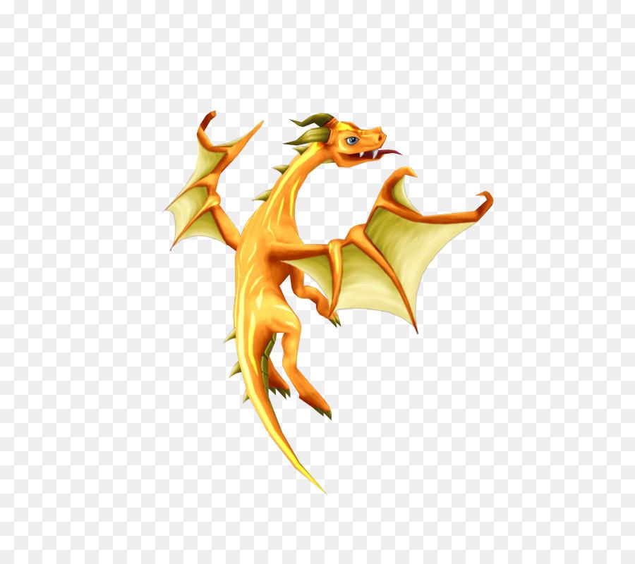 Wizard101 Pirate101 Dragon KingsIsle Entertainment Player versus