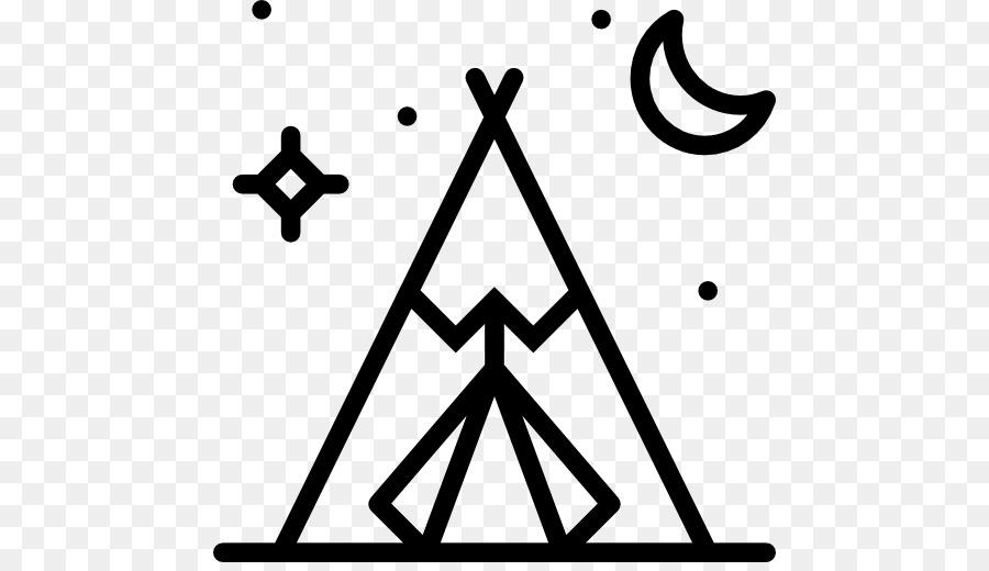 Tipi Iconos de Equipo de los Nativos Americanos en los Estados ...