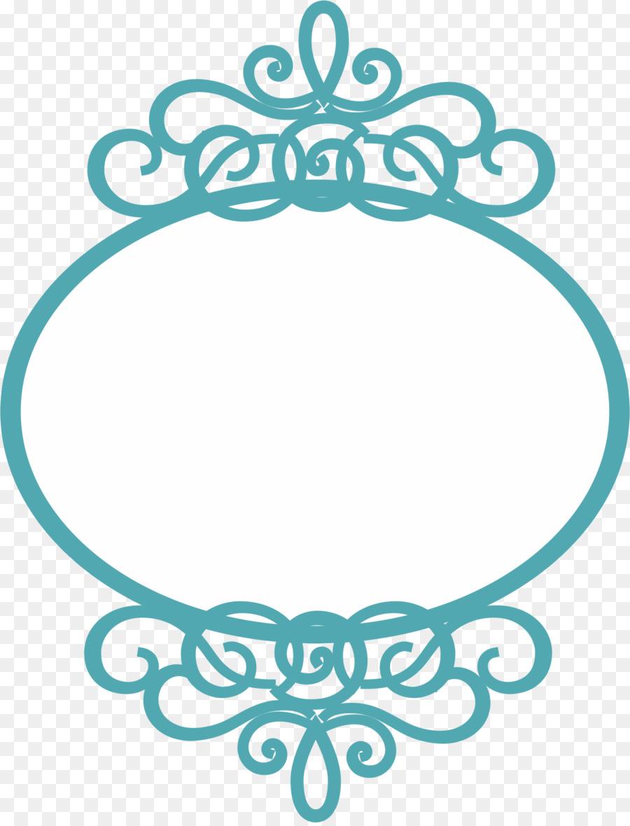 Coreldraw clip art vector frame png download 1700*2199 free.