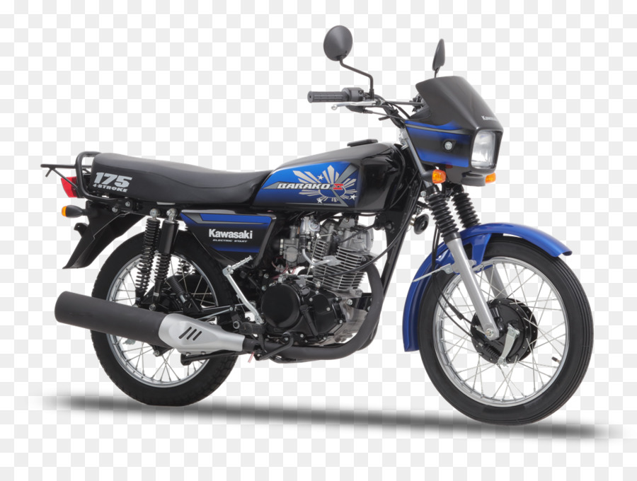 kawasaki barako ii kawasaki motorcycles wiring diagram kawasaki 86 bayou 185 wiring-diagram kawasaki barako ii kawasaki motorcycles wiring diagram kawasaki klr650 blue motorcycle