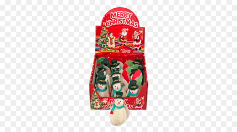 Snowman Balls Christmas Decoration Wish List Christmas Ornament