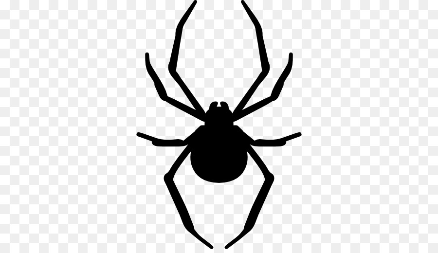 stencil spider art silhouette spider vector png download 512 512 rh kisspng com spyder victor review spyder victor paintball