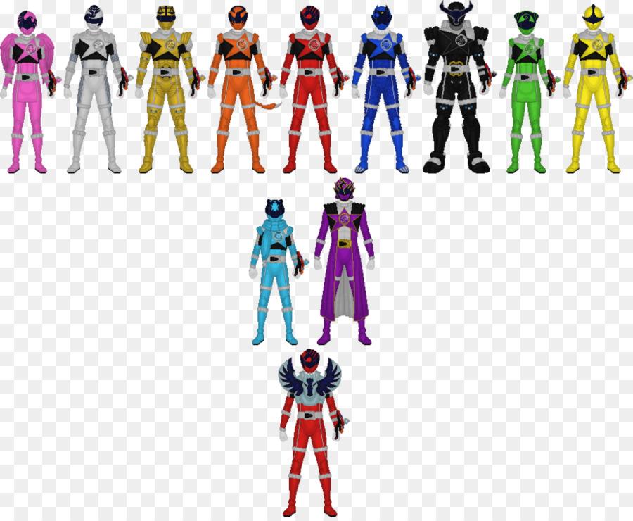 Kamen Rider png download - 990*807 - Free Transparent Super