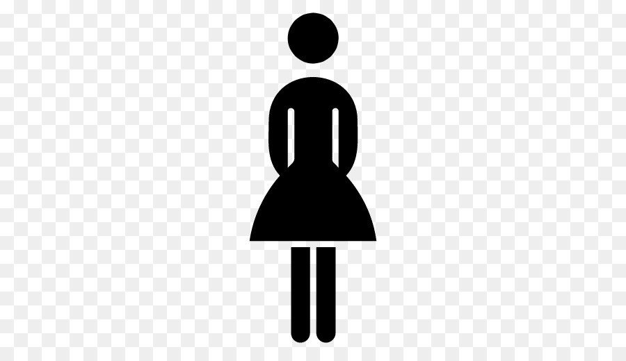 Toilet Computer Icons Pictogram Sticker Cartoon Pregnant Woman Png