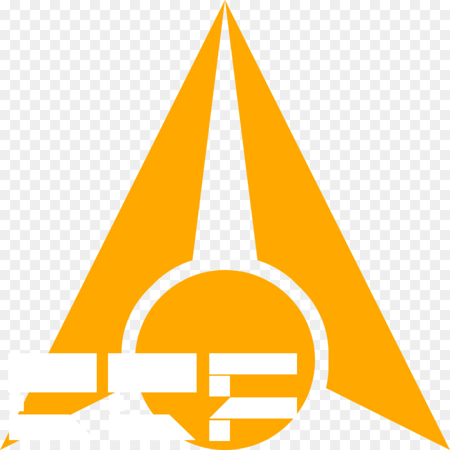 Halflife 2 Triangle png download - 1000*1000 - Free