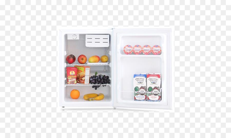 Minibar Kühlschrank Electrolux : Kühlschrank europäische union energie label gefriergeräte minibar