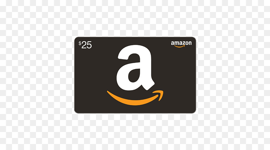 Amazon Com Gift Card Prize Frosted Leaf Amazon Gift Card Png