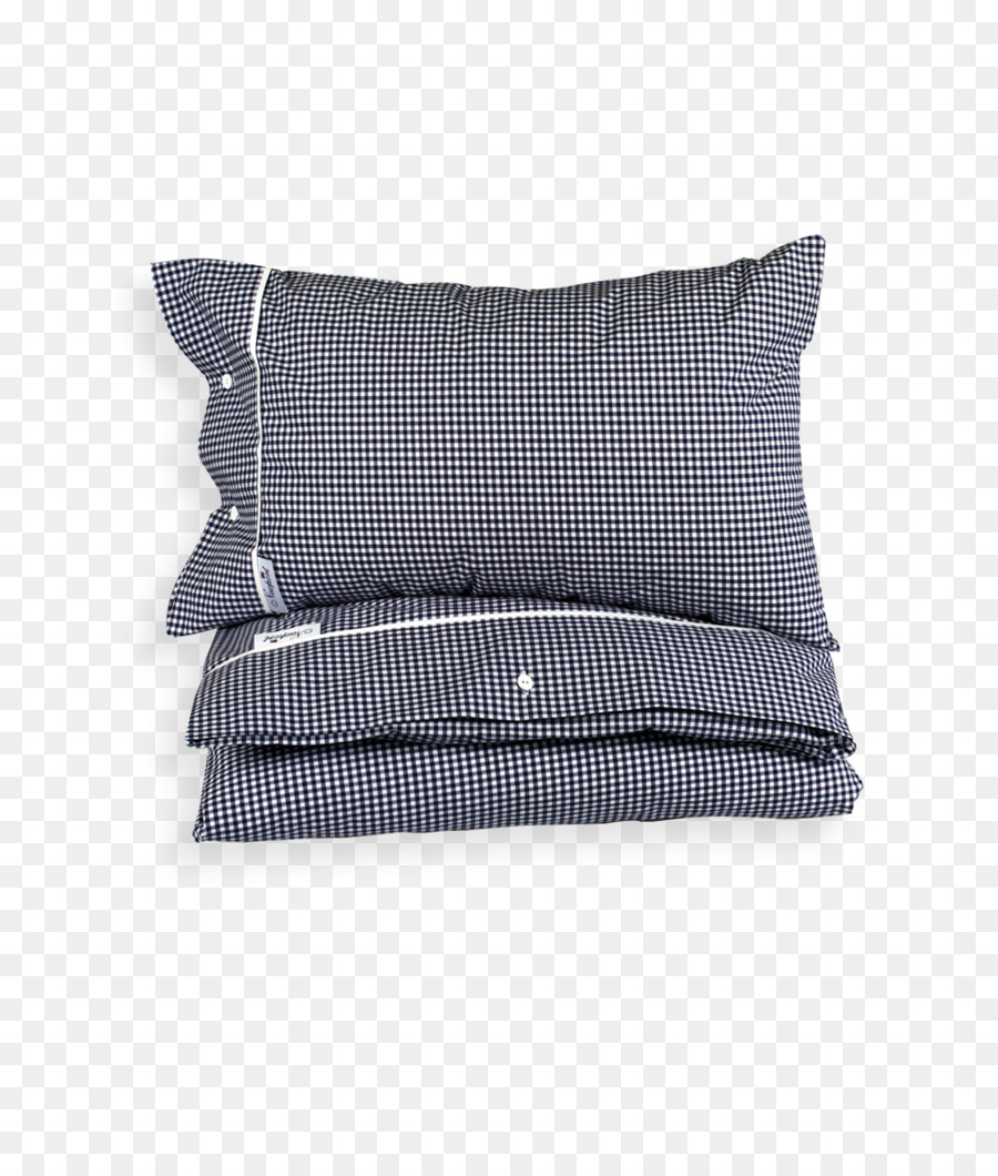 Duvet Cover Taie Gingham Bed Sheets Tradera   Gingham