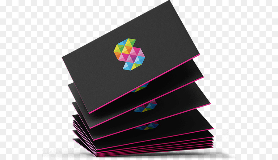 Business card design moo business cards printing painted meal business card design moo business cards printing painted meal cards colourmoves