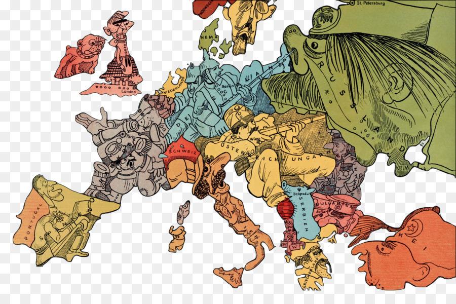 Cold War In Europe Map.First World War Cold War United States Europe Second World War