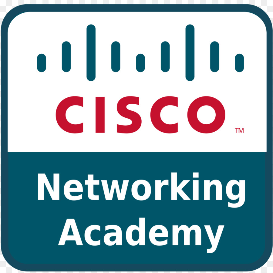Ccna Cisco Systems Cisco Certifications Computer Network Information