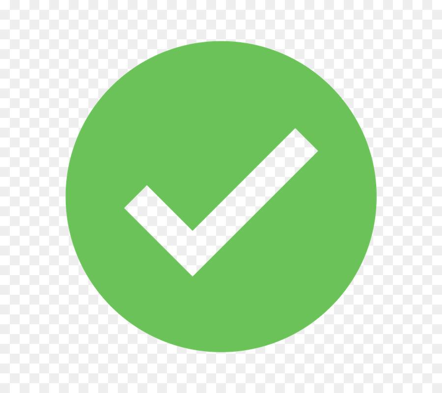 computer icons check mark royaltyfree true or false png