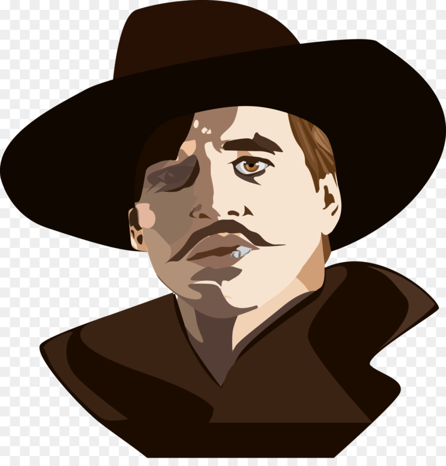 e32f7d4fc9b90 Doc Holliday Tombstone Call of Juarez  Gunslinger Art - others png ...
