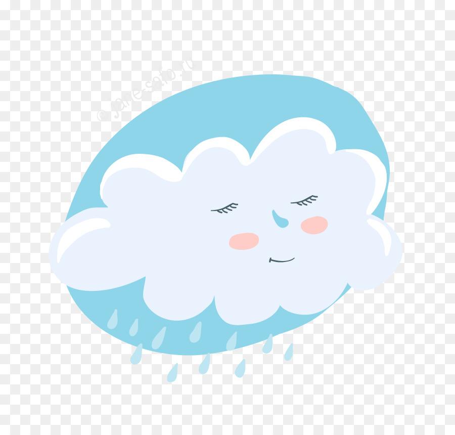 Awan Hujan Badai Cuaca Paris Perancis Unduh Biru Sayap Langit