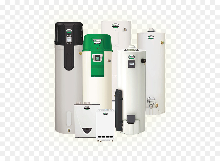 Water heating Heating system Plumbing Drain - water heater png ...