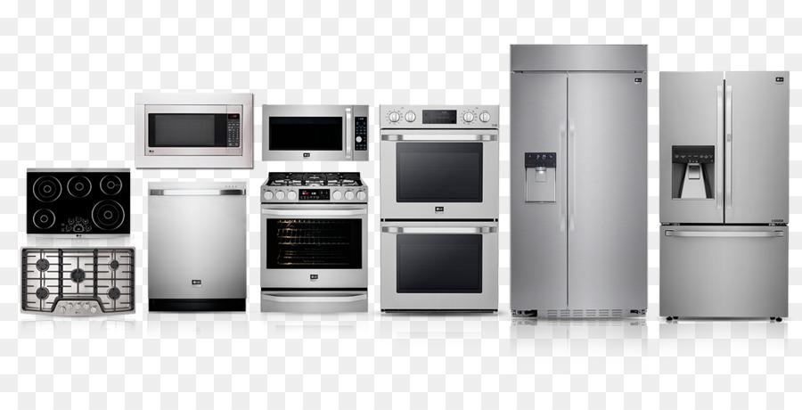 Kühlschrank Lg : Home appliance lg electronics kühlschrank mikrowelle