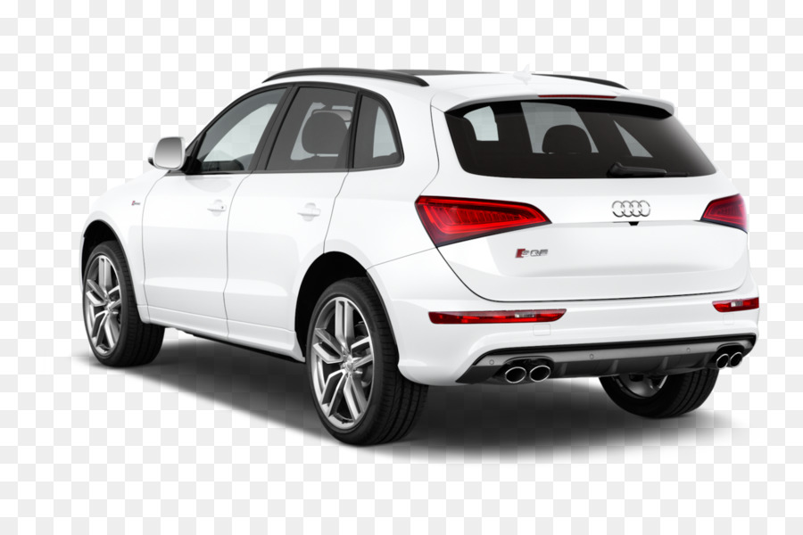 Kia Rio Kia Motors Car Audi Hawaii Island Png Download - Audi hawaii
